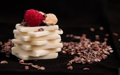 Modelling Paste and Modelling Chocolate – Differences