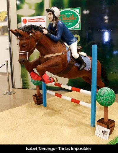 07-Kiki-Horse
