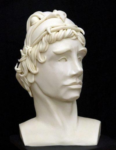 PEDRO LEON Alexandre le Grand