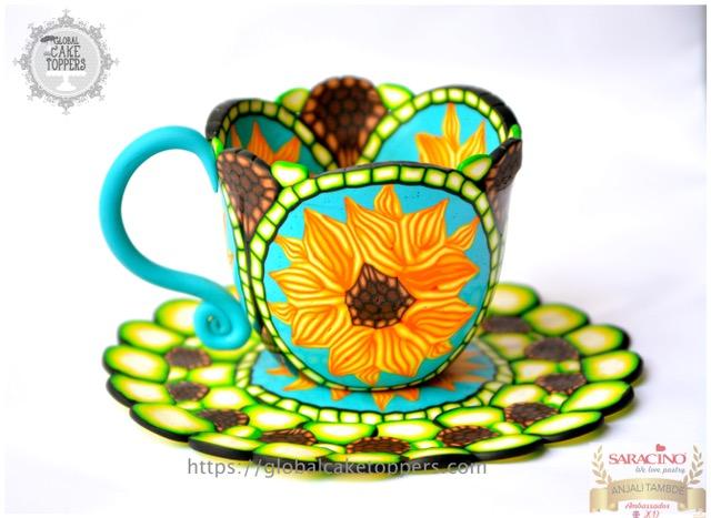 teacup 10